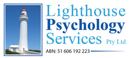 Lighthouse Psychology Services